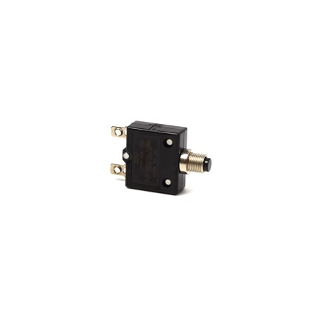 Image of Briggs and Stratton Circuit Breaker 30A
