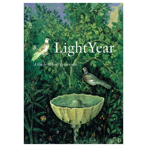 Light Year (2008)