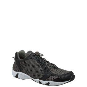 Fila 1VF80064101 : Men's Vulc 13 Low White Sneakers (11 D(M) US)