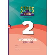 StepsWeb Workbook 2 (Paperback)