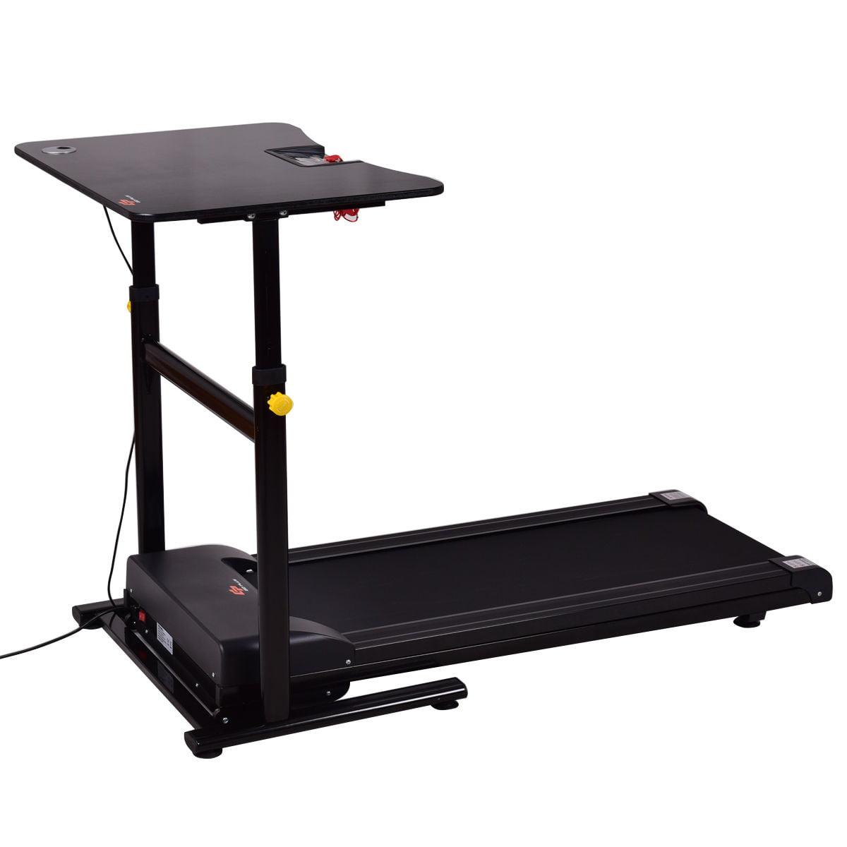reviews fitness desks net compare treadmill treadmillreviews desk life best