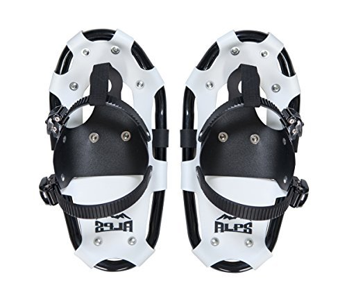 ALPS Snowshoes with Carrying Tote by