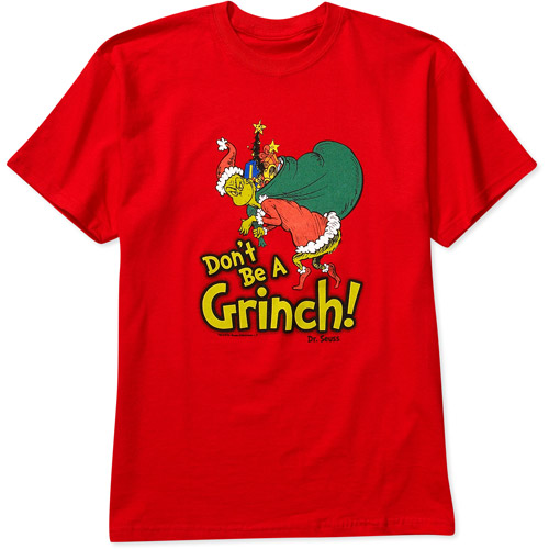 the grinch answer machine