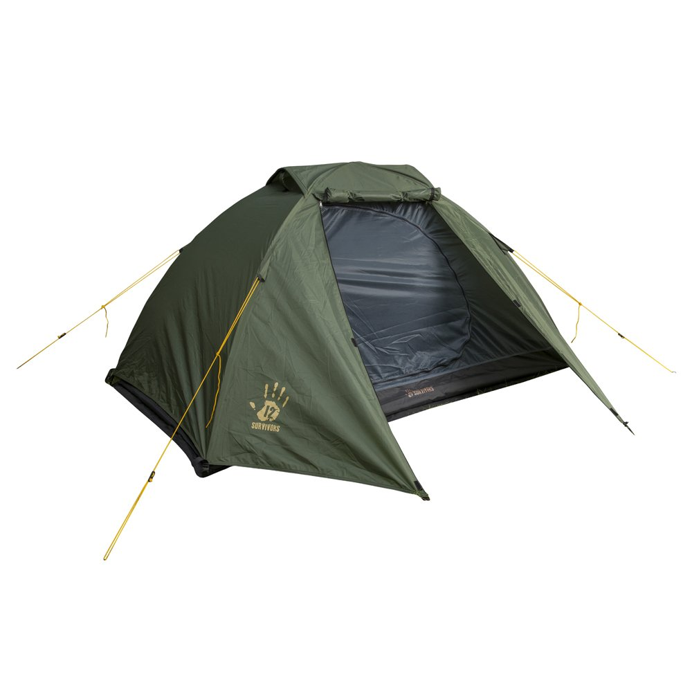 Best Backng Tents