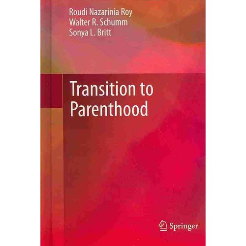 Transition to Parenthood