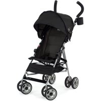 Deals on Kolcraft Cloud Umbrella Stroller