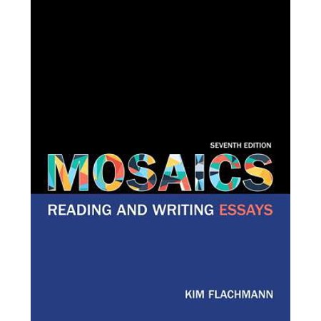 mosaics reading and writing essays com mosaics reading and writing essays