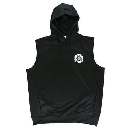 Derrick rose hoodies