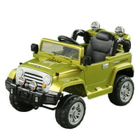 Aosom Kids Ride on toy, ride on toy for kids, toy car, toy truck for kids