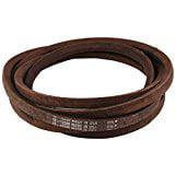 Replacement Belt for 405143, Craftsman, Poulan, Husqvarna. Aramid Cord Construction (Craftsman Edger Belt)