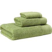 Enchante Home 3 Piece Towel Set
