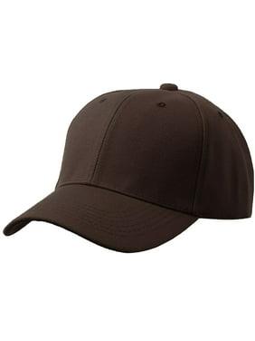 b8d6c44c084e3 Mens Hats   Caps - Walmart.com