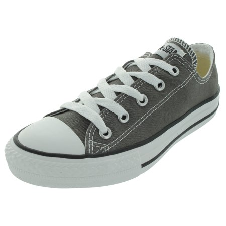 Converse Ct As Sp Yt Ox Casual Shoes