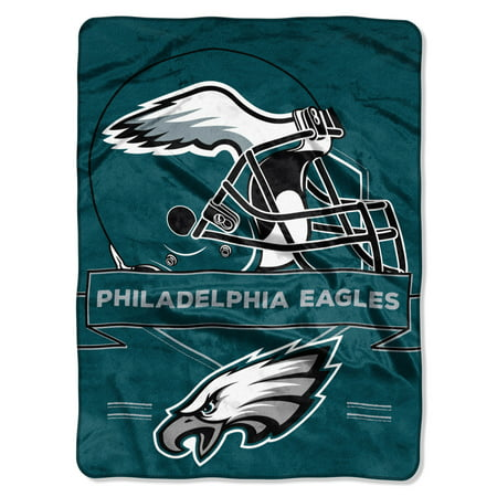 - Philadelphia Eagles The Northwest Company 60
