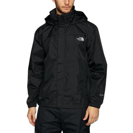 North The Jacket Face 027906714077 Jacke Resolve Herren UPC M EUvcqw