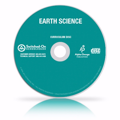 Software-SOS 2016 & Beyond-Earth Science
