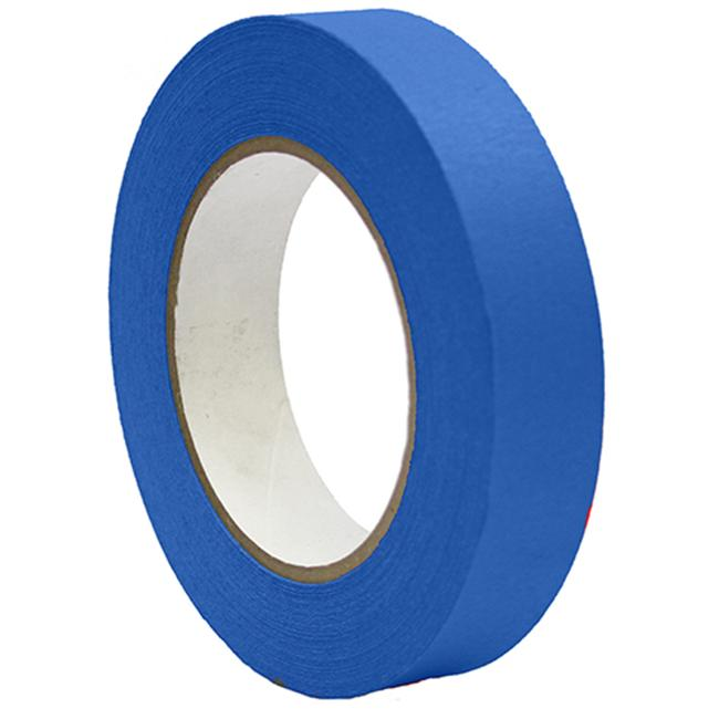 DSS DISTRIBUTING Dss Distributing Premium Masking Tape