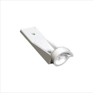 Norcold 61633030 Refrigerator Left Hand Freezer Door
