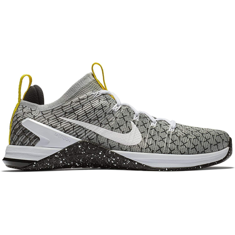 Nike Metcon DSX Flyknit 2X Training
