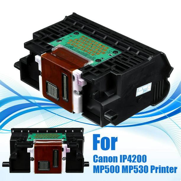 For Canon IP4200 MP500 MP530 Printer QY6-0059 Printhead