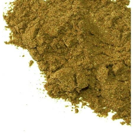 Cordyceps Mushroom - Cordyceps Mushroom Powder
