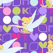 Springs Creative Disney Tink In Lights A