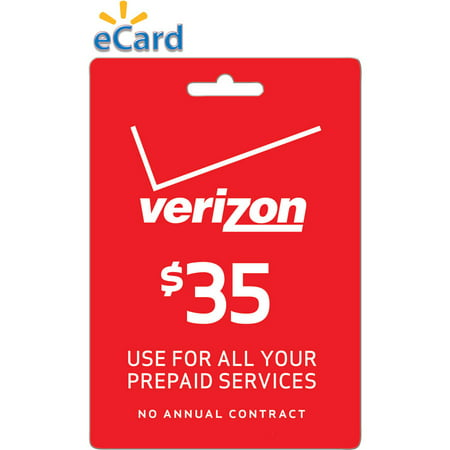 Save verizon wireless phone card to get e-mail alerts and updates on your eBay Feed. + Items in search results. Verizon Wireless 4G LTE NANO SIM Card 4FF COMPATIBLE WITH ALL PHONES USING NANO. Brand New. out of 5 stars. product ratings - Verizon Wireless 4G LTE NANO SIM Card 4FF COMPATIBLE WITH ALL PHONES USING NANO.