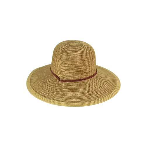 Midwest Quality Gloves, Inc. Floppy Hat
