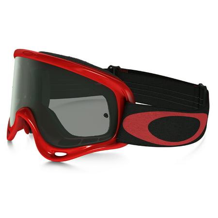 Oakley XS O-Frame Sand Goggles (Oakley Snowboard)