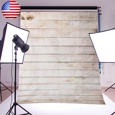 Photography Backdrops Vinyl Cloth Fabric Studio Photo Video Background Screen Props Brick Wooden Floor Wall Pattern