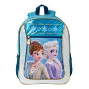Frozen 2 Winter Backpack