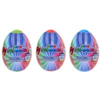 PJ Masks Easter Blind Capsules, Each Sold Separately
