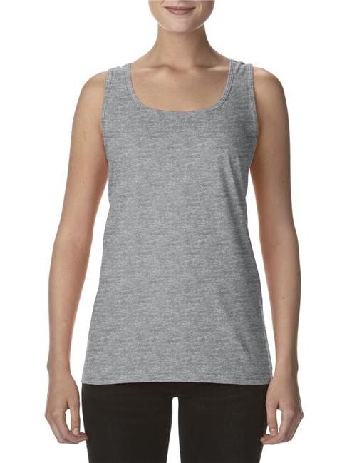 Gildan G64500P-White-5T Softstyle Toddler T-Shirt, 5T - White