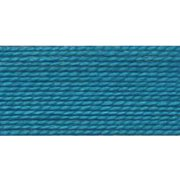 Petra Crochet Cotton Thread, Size 3-53845