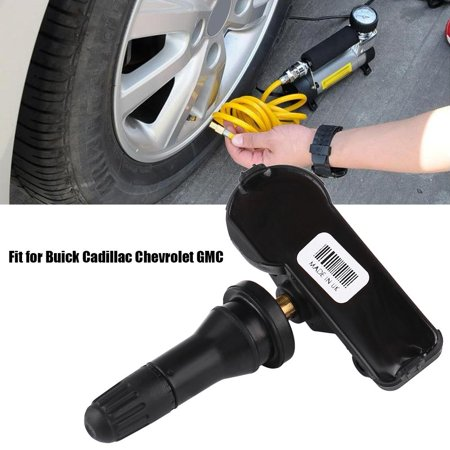 Ashata Car Tpms Tire Pressure Monitoring Sensor For Ford C Max E 150 250 350 De8t 1a180 Aa