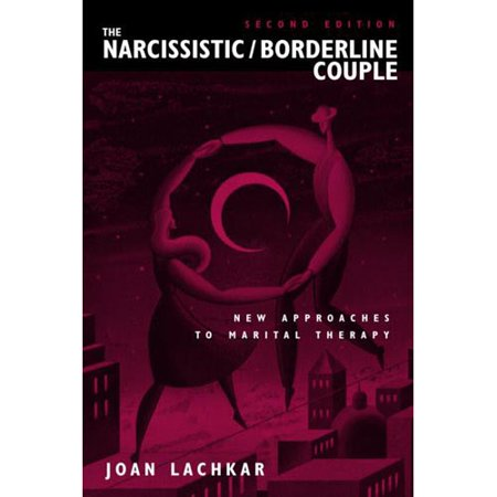 discuss the psychoanalytic concept of narcissism On narcissism, free study guides differential psychological views of narcissism the use of the true the psychodynamic model introduces some hypothetical.