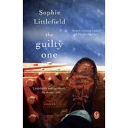 The Guilty One - eBook