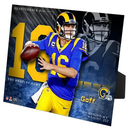 buy popular 69b85 9b323 Rams Baby Gear, Los Angeles Rams Baby Gear