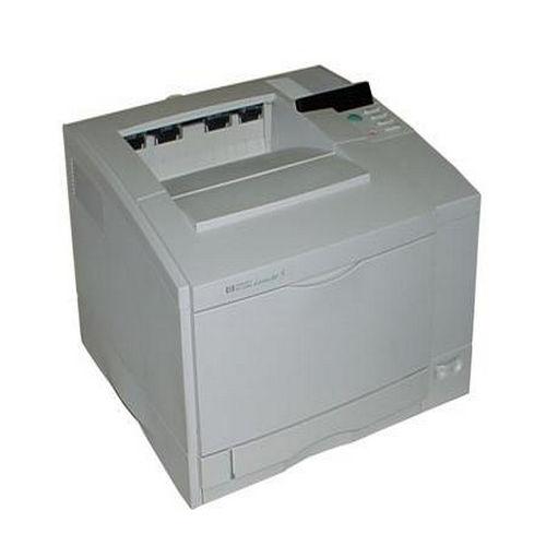 AIM Refurbish - LaserJet 5N Laser Printer (AIMC3952A)
