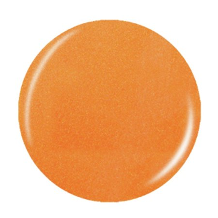 China Glaze Nail Polish, Orange You Hot?, 0.5 Oz - Orange Nail Designs For Halloween
