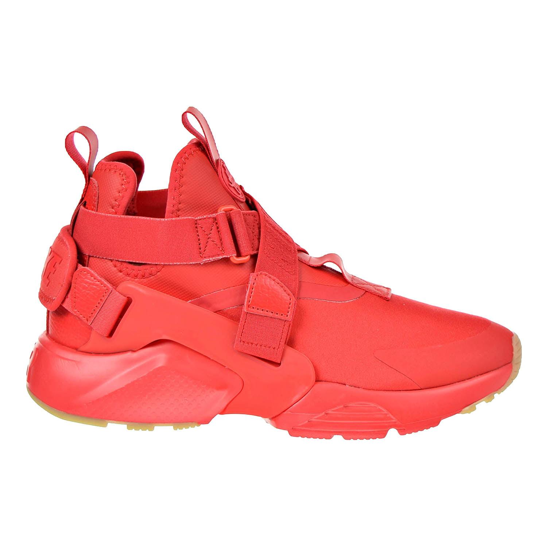 Nike Air Huarache City Women's Shoes