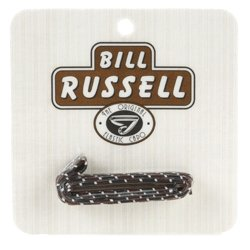 RUSSELL GTR CAPO CURVED