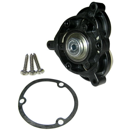 Shurflo Lower Housing Repair Replacement Kit 3 0 Cam