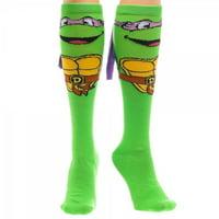 Knee High Socks - Don w/Mask kh0idctmt