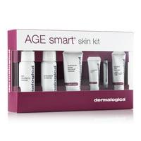 dermalogica- Age smart skin kit