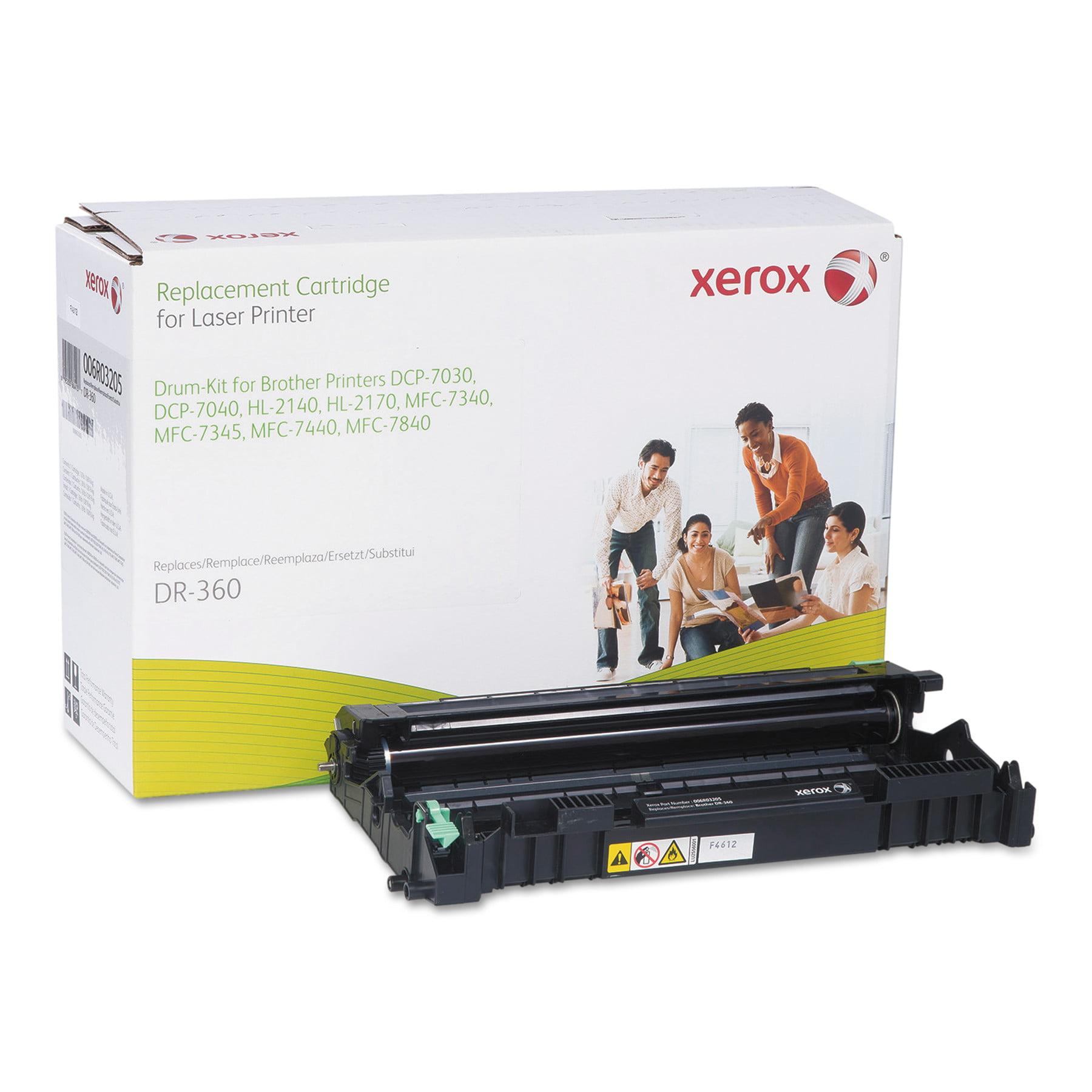 Xerox 006R03205 Remanufactured DR360 Drum Unit