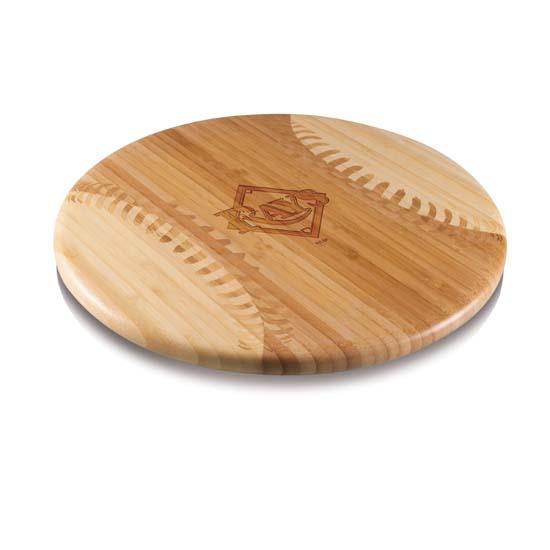 Picnic Time Homerun! Cutting Board - MLB Teams