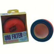 UNI NU-2243ST  NU-2243ST; Multi-Stage Competition Air Filter