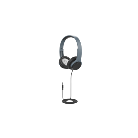 46dbf3f60e3 Onn On-Ear Headphones – BrickSeek