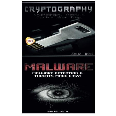 Cryptography   Malware